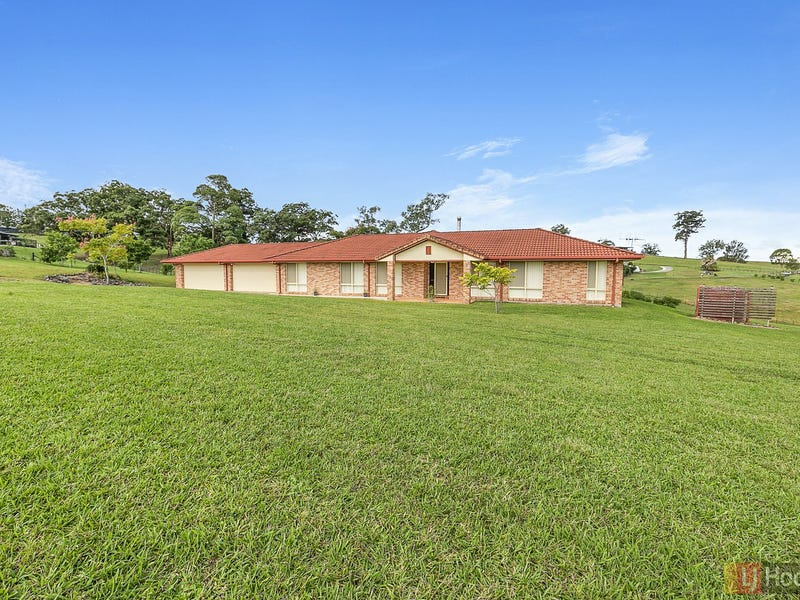 17 McPhillips Place, Greenhill, NSW 2440