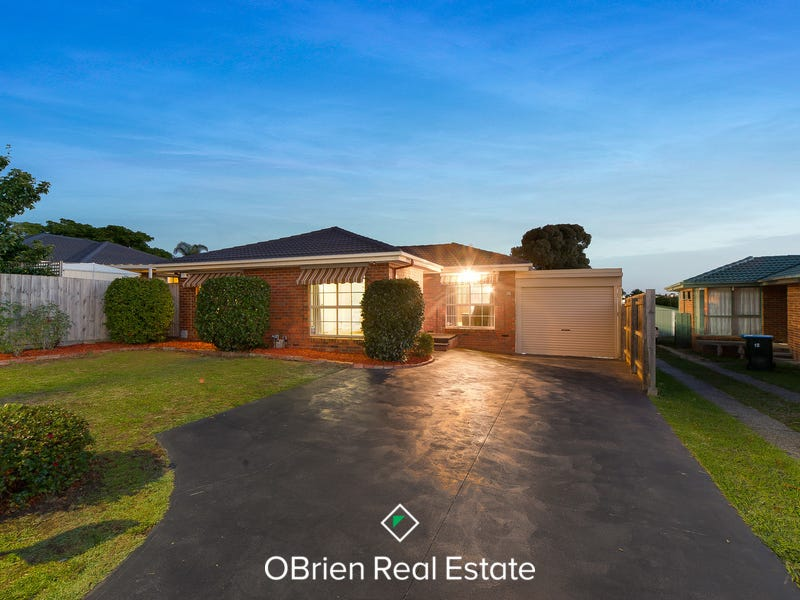 10 Barondi Avenue, Narre Warren, Vic 3805