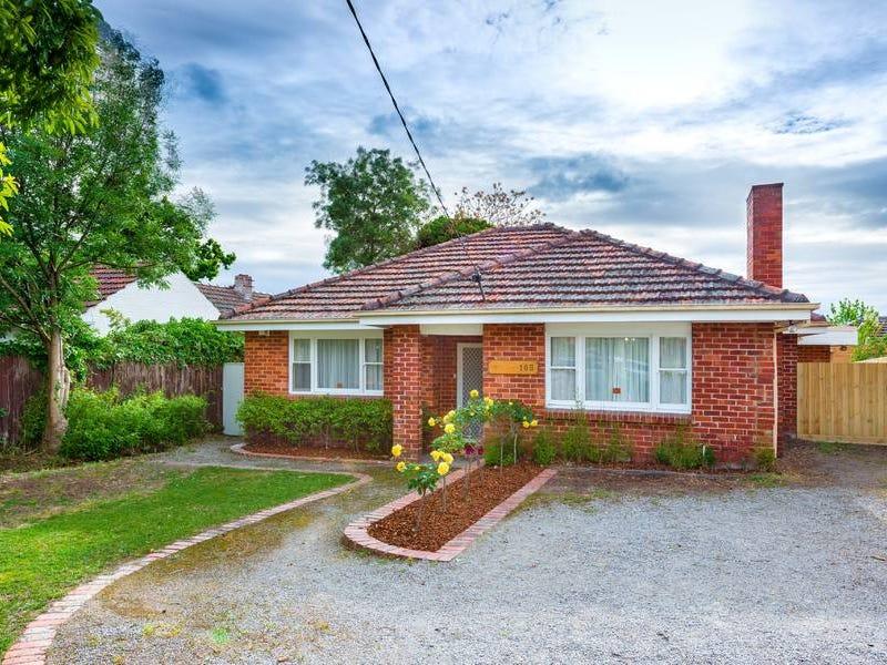 165 Balwyn Road, Balwyn, Vic 3103