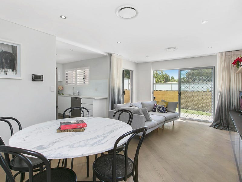 2/626 Mowbray Road, Lane Cove, NSW 2066