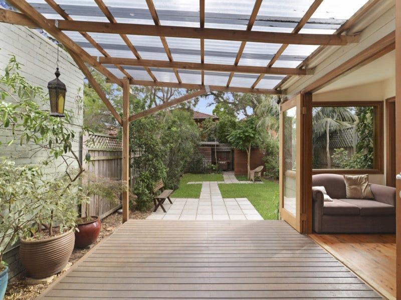 27 Charlecot Street, Dulwich Hill, NSW 2203