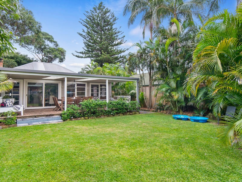 64 Barrenjoey Road, Mona Vale, NSW 2103