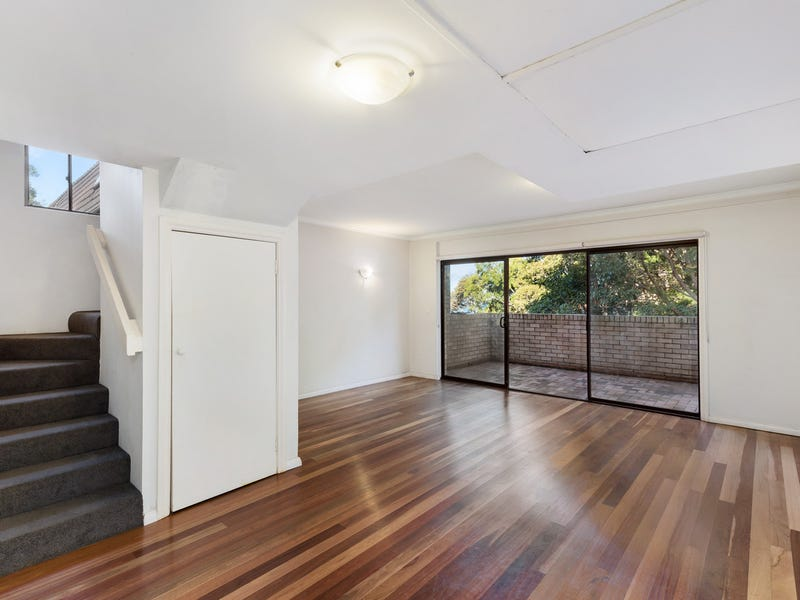14/186 Old South Head Road, Bellevue Hill, NSW 2023