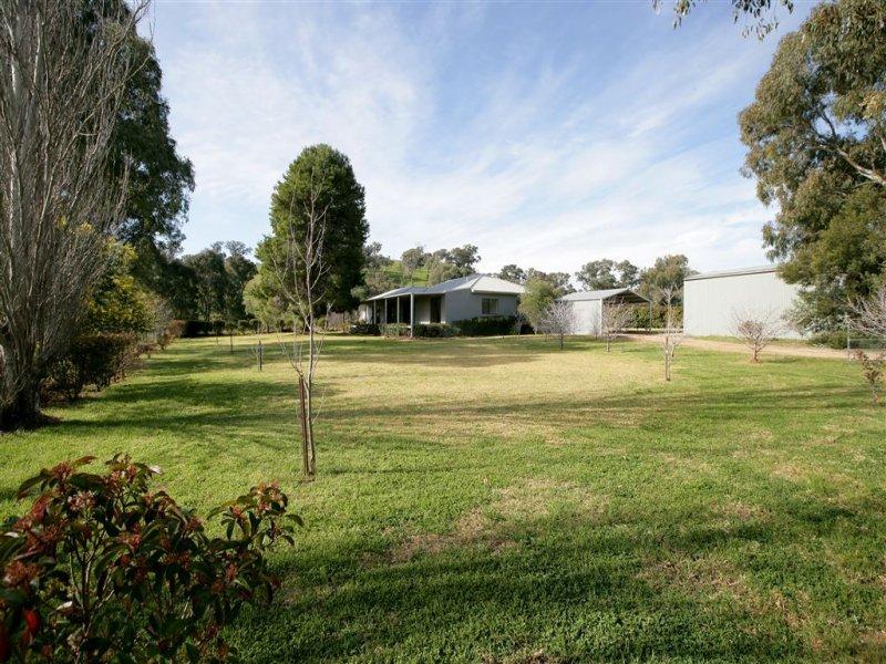 9212 Tumbarumba Road, Wagga Wagga, NSW 2650