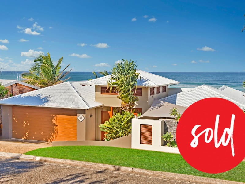 41 Bourne Street, Port Macquarie, NSW 2444