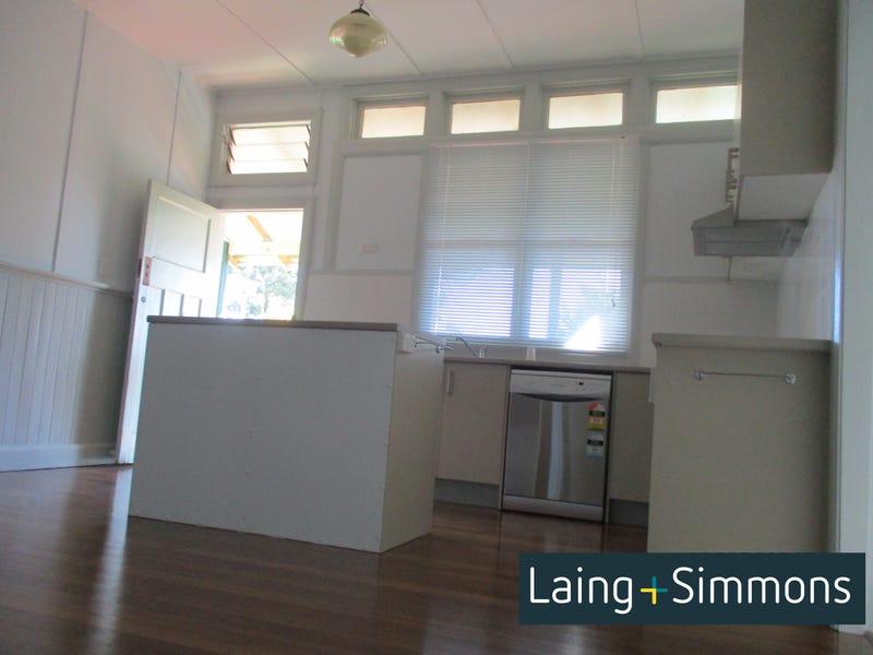 2/77 High Street, Taree, NSW 2430