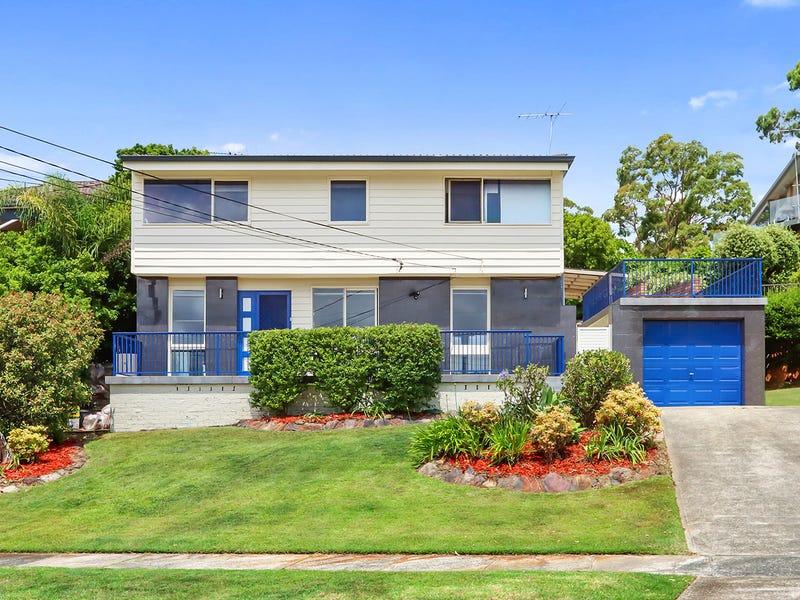 30 Rival Street, Kareela, NSW 2232