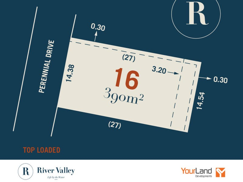 Lot 16, Perennial Drive, Sunshine North, Vic 3020