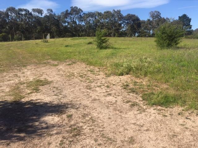 Lot 16, 87 Grassy Flat Road, Diamond Creek, Vic 3089