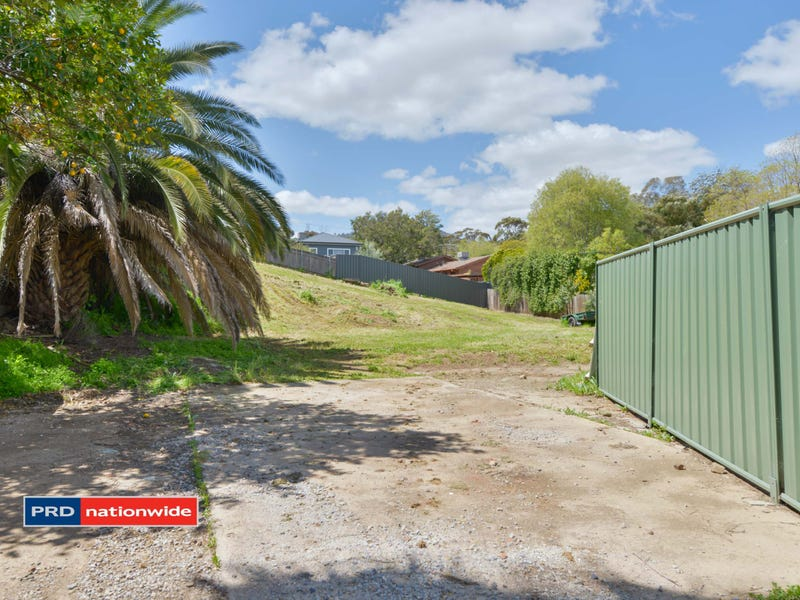 54 Carthage Street, Tamworth, NSW 2340