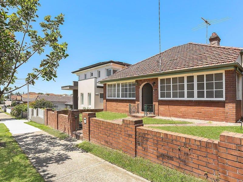 167 Ramsgate Road, Ramsgate, NSW 2217