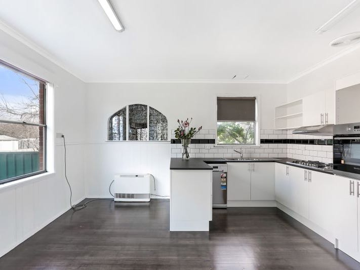 17 Kyabram Street, Coolaroo, Vic 3048