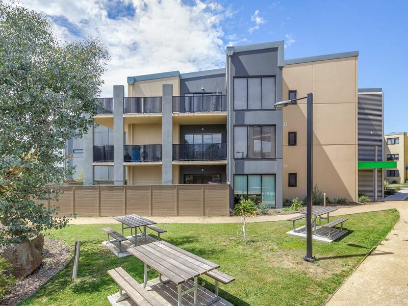 106/88 Epping Road, Epping, Vic 3076