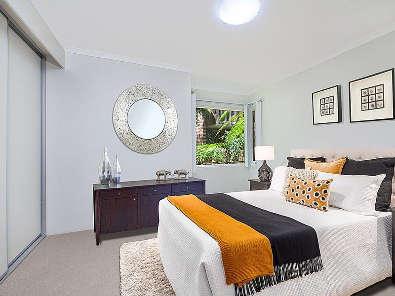 137/81 Willandra Road, Cromer, NSW 2099