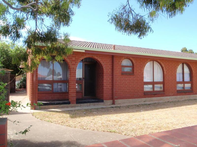 1/47 Jarvis Road, Elizabeth Vale, SA 5112