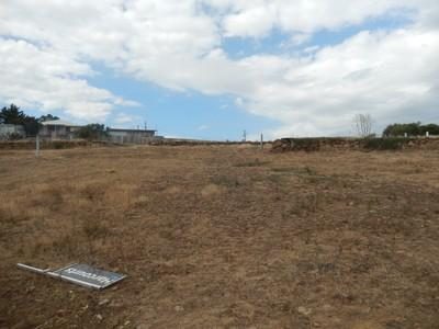 Lot 3 Casuarina Close, Primrose Sands, Tas 7173