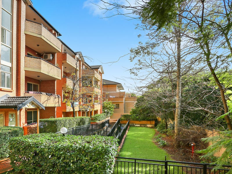 36/46-48 Marlborough Road, Homebush West, NSW 2140