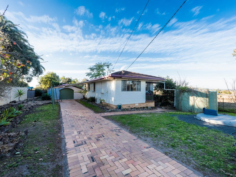 2 McPhee Street, Swan Creek, NSW 2462