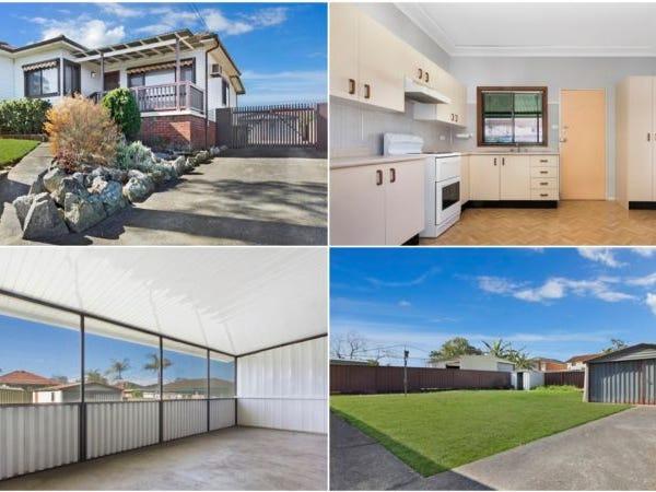 14 Warrumbungle St, Fairfield West, NSW 2165
