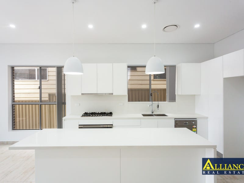 87A Burns Road, Picnic Point, NSW 2213