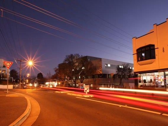 12 James Street, Launceston, Tas 7250