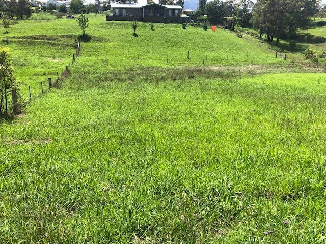 Lot 7 DP 758087 Nimmitabel St, Bemboka, NSW 2550