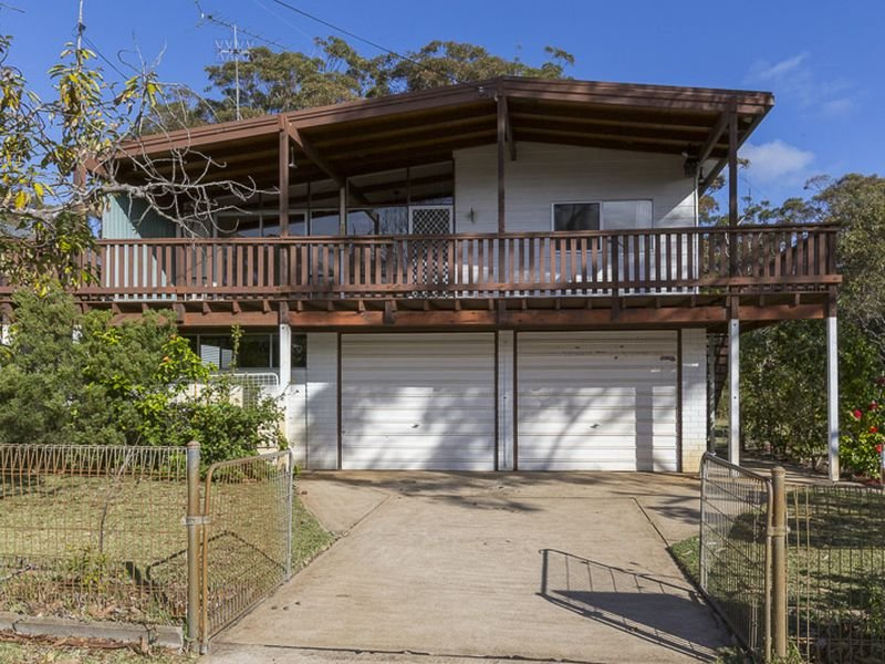67 Lakeside Drive, South Durras, NSW 2536