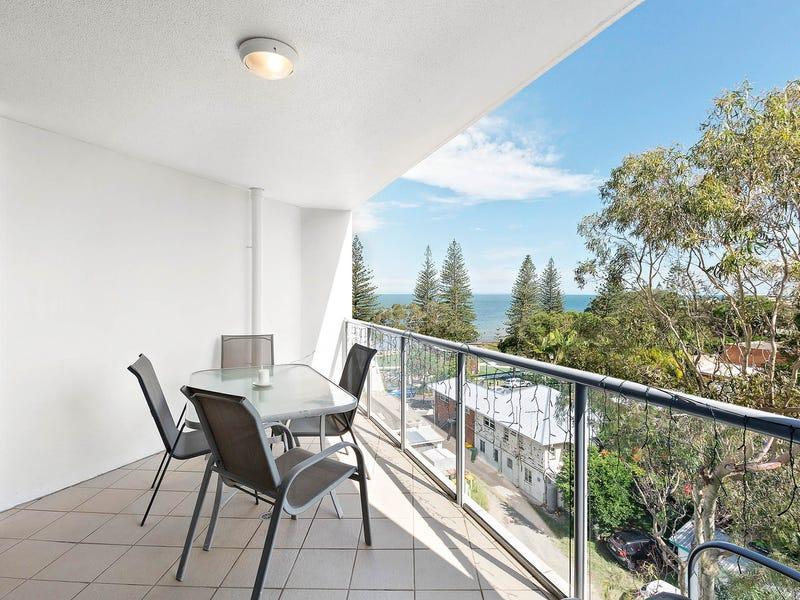 50489 landsborough avenue scarborough qld 4020 apartment for sale 50489 landsborough avenue scarborough solutioingenieria Choice Image