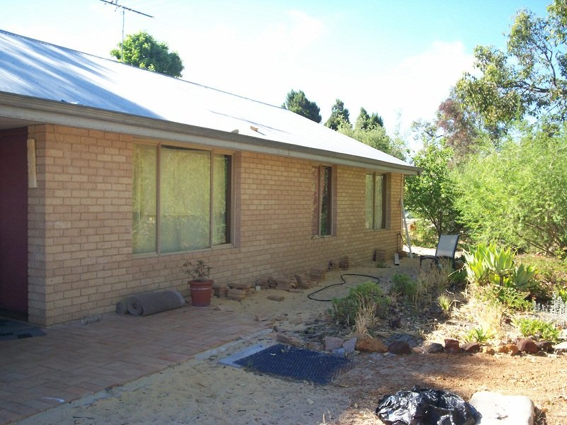 288 Forresthills Parade, Bindoon, WA 6502