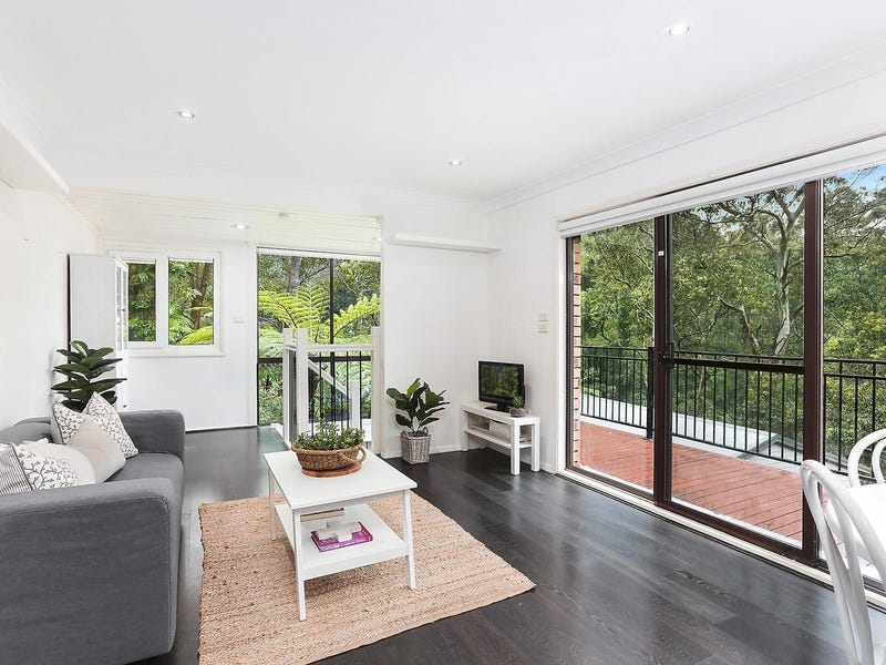 11 Fern Tree Close, Hornsby, NSW 2077