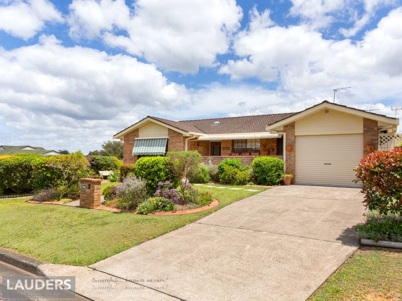 1/1 Carrabeen Drive, Old Bar, NSW 2430