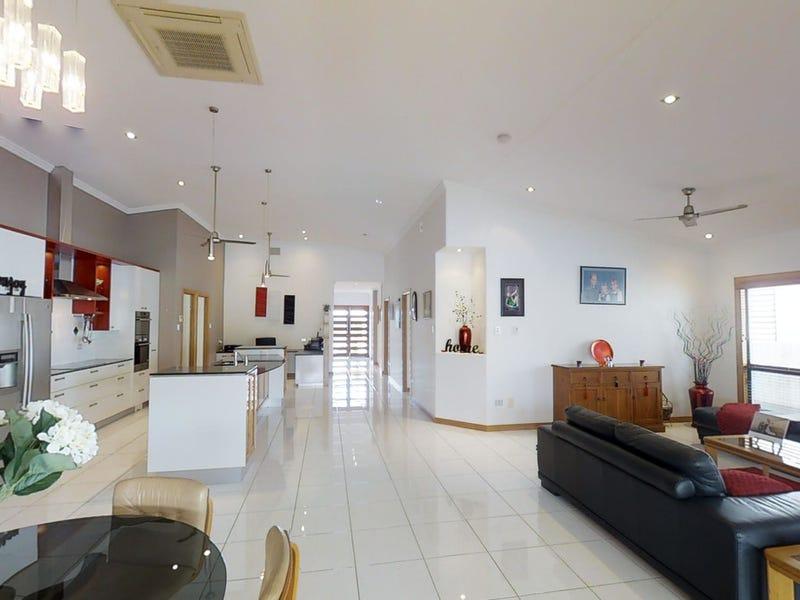 16 Edgewater Terrace, Idalia, Qld 4811