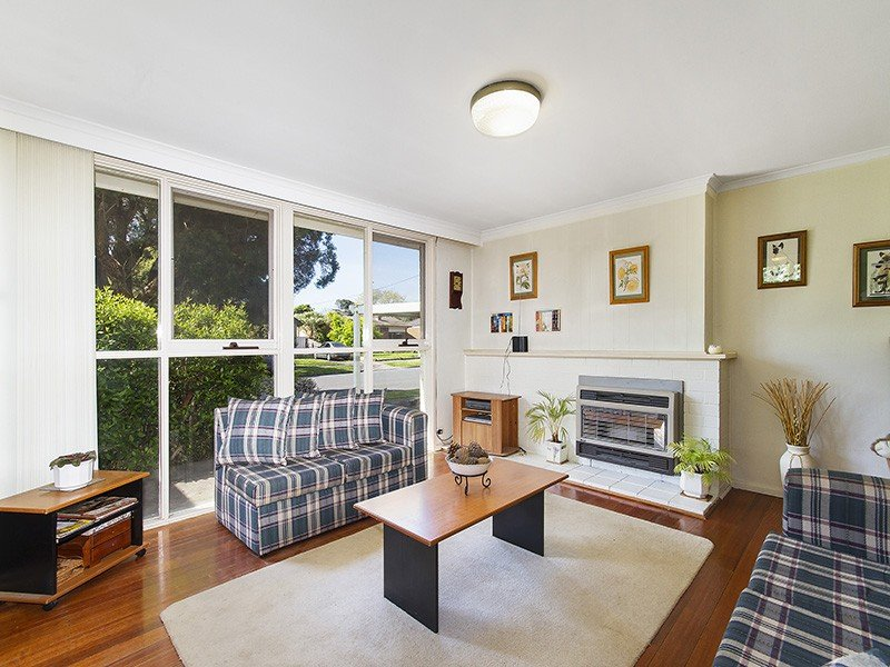1 Hunsford Avenue, Notting Hill, Vic 3168