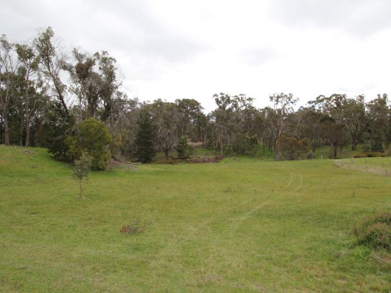 13 Acacia Court, Linton, Vic 3360
