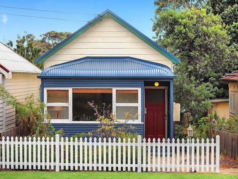 5 Sutcliffe Place, Katoomba