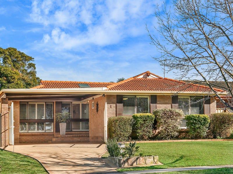 37 Locke Street, Wetherill Park, NSW 2164