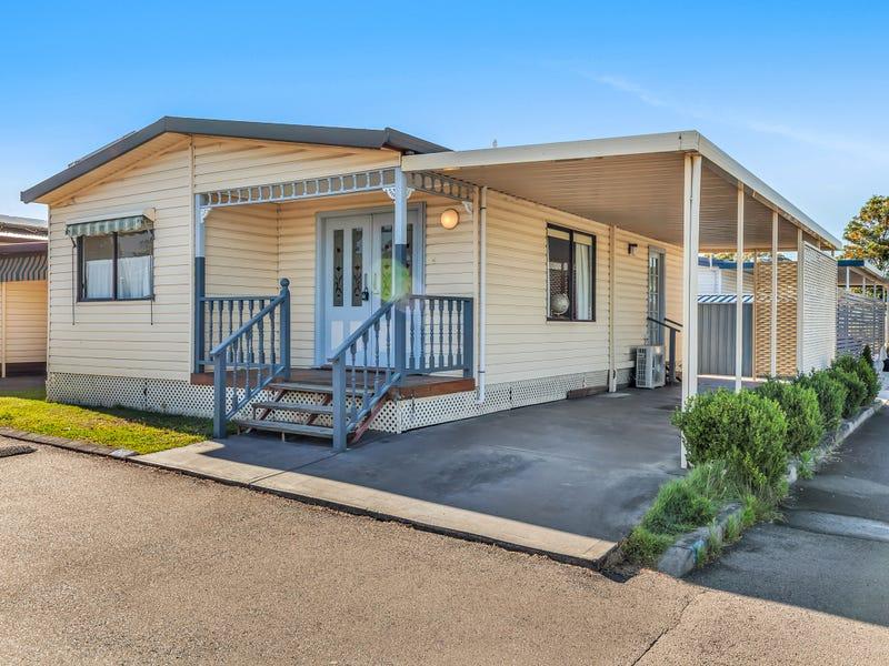 57/15 Quarter Sessions Road, Tarro, NSW 2322