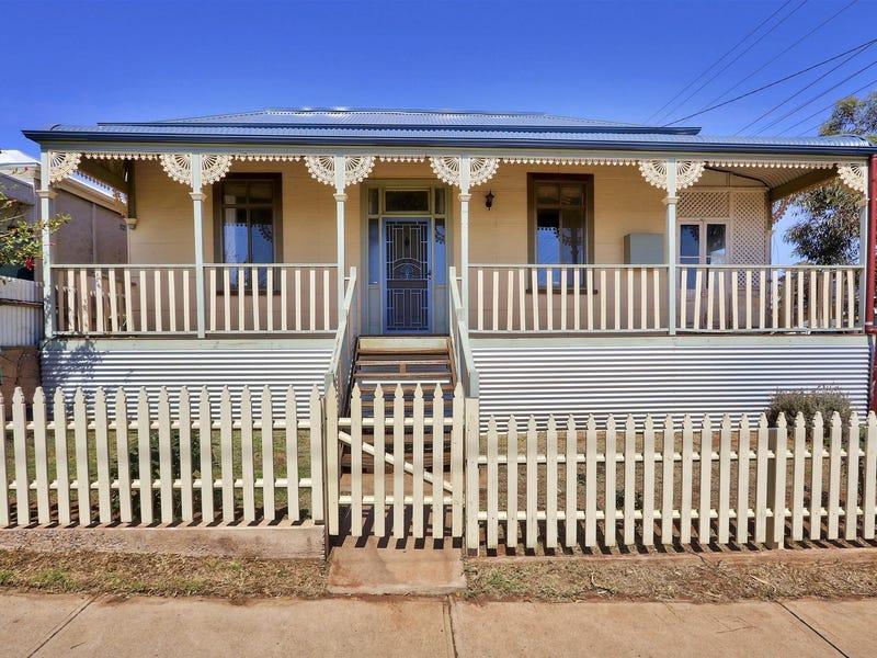 213 Chloride Street, Broken Hill, NSW 2880