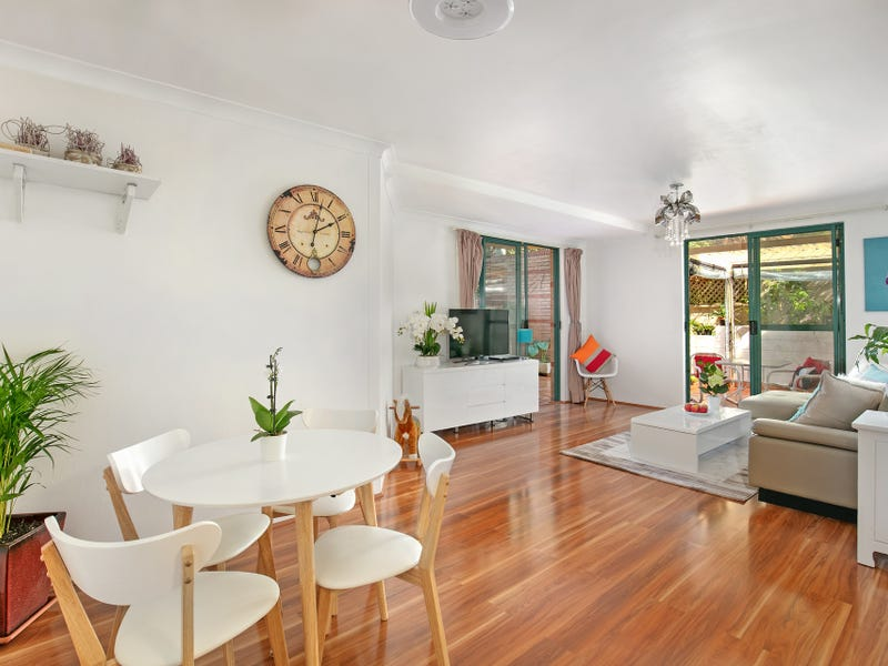2/737 Pittwater Road, Dee Why, NSW 2099