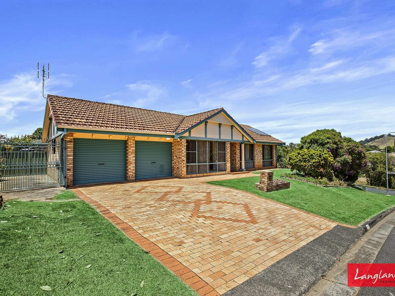217 Linden Ave, Boambee East, NSW 2452