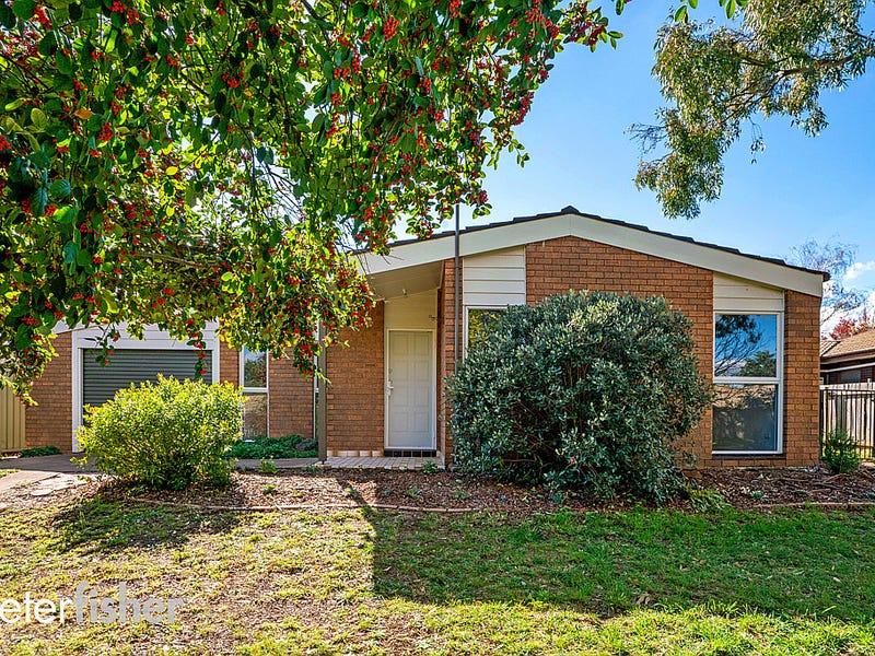 15 Keithian Place, Orange, NSW 2800