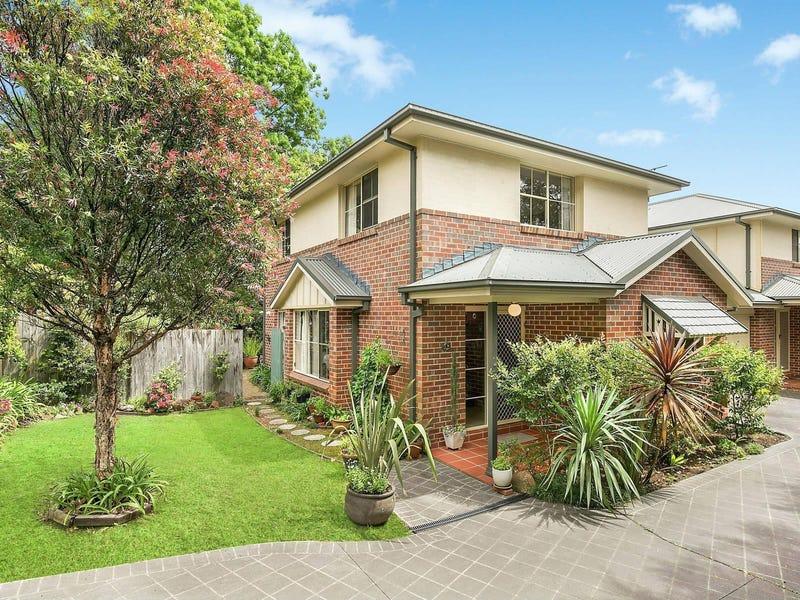 1/7 Fitzstubbs Avenue, Wentworth Falls, NSW 2782