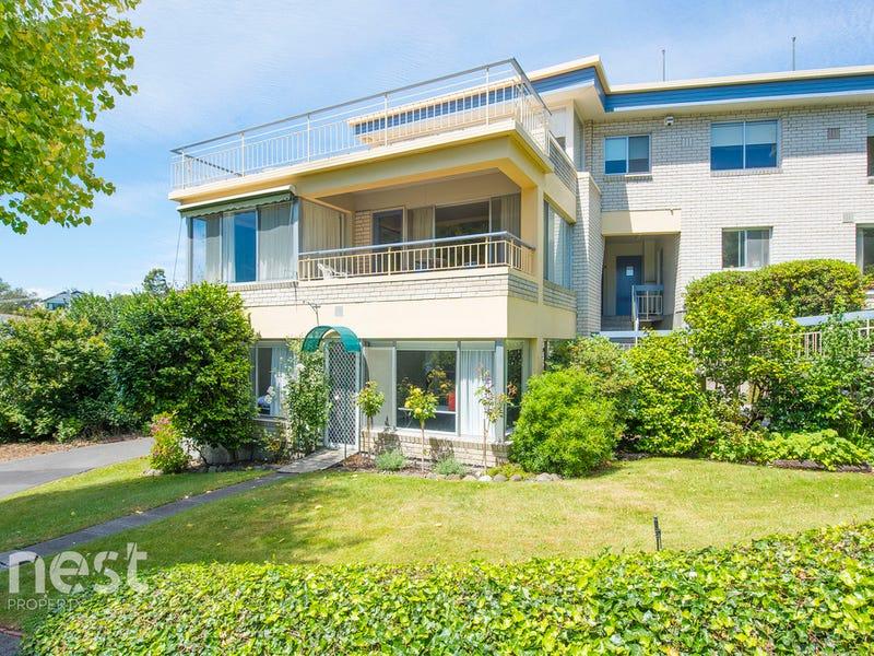 1/8 Melrose Court, Sandy Bay, Tas 7005