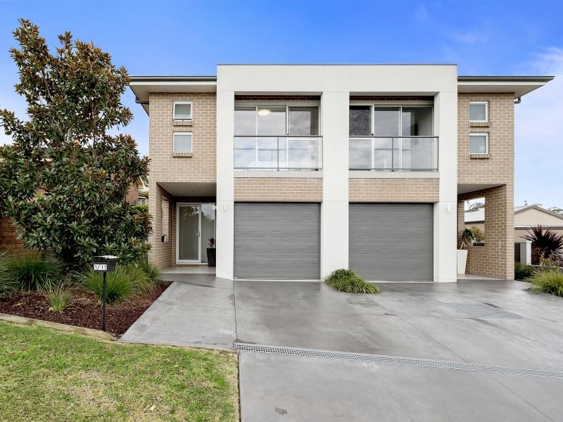 1/11 Short Street, Helensburgh, NSW 2508