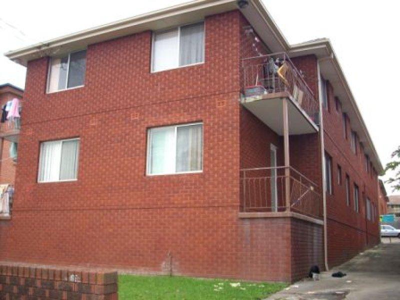 62 Ferguson Ave, Wiley Park, NSW 2195