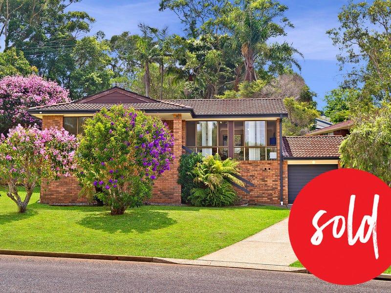 41 Moruya Drive, Port Macquarie, NSW 2444