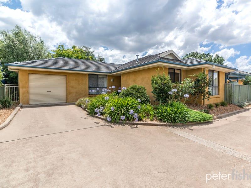 1/69A Dalton Street, Orange, NSW 2800