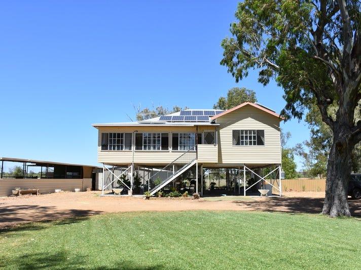 36 Alabar Road, Moree, NSW 2400