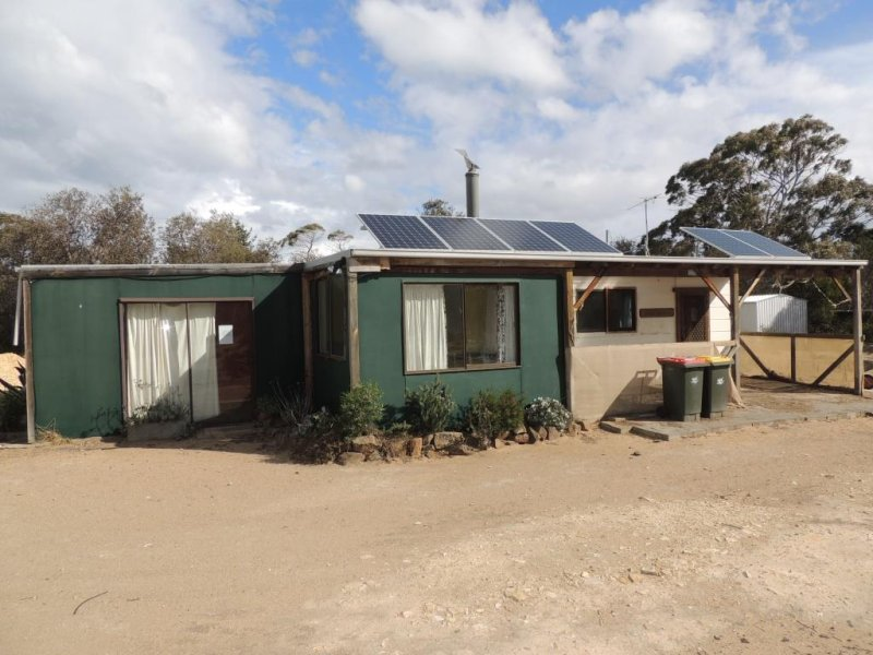 349 Dolphin Sands Road, Dolphin Sands, Tas 7190