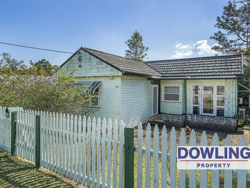 38 Croudace Road, Elermore Vale, NSW 2287